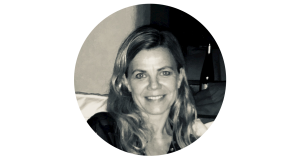 Mette Bendixen, Arla, indtræder i DAOM's bestyrelse
