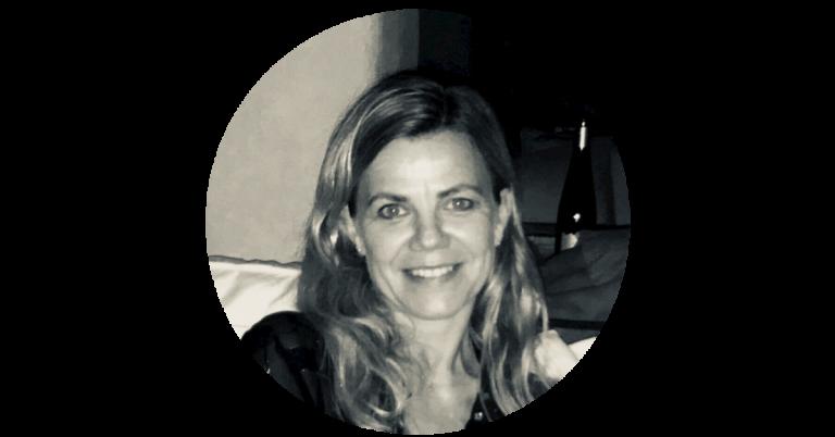 Read more about the article Mette Bendixen, Arla, indtræder i DAOM's bestyrelse