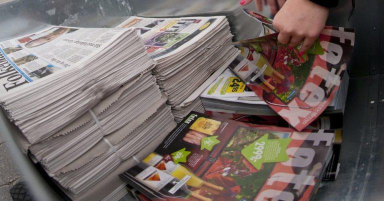 Read more about the article Ankenævn: FK Distribution har misbrugt sin dominerende stilling