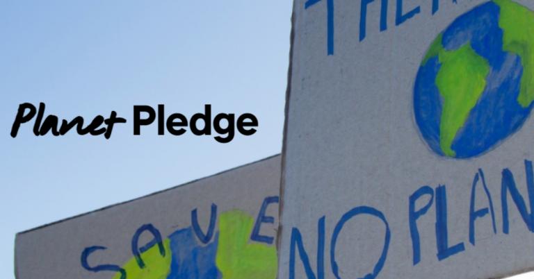 Read more about the article Globale annoncører lancerer miljøløfte