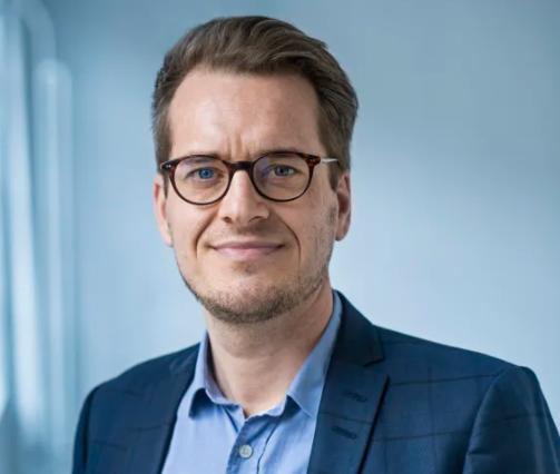 Jesper Thyssen
