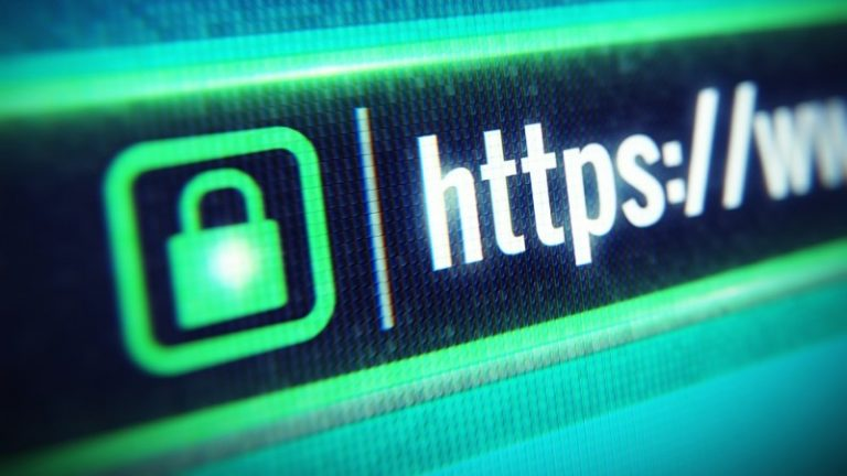 Read more about the article Spotlight: Preparing for digital media's privacy-first future