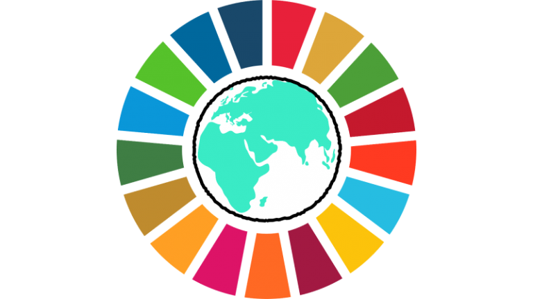 Read more about the article Spotlight on marketing and sustainability: bridging the gaps around the world