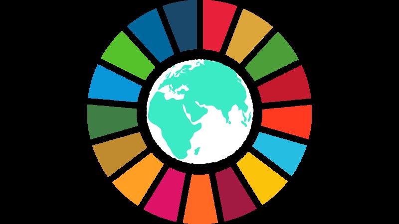 spotlight on marketing and sustainability