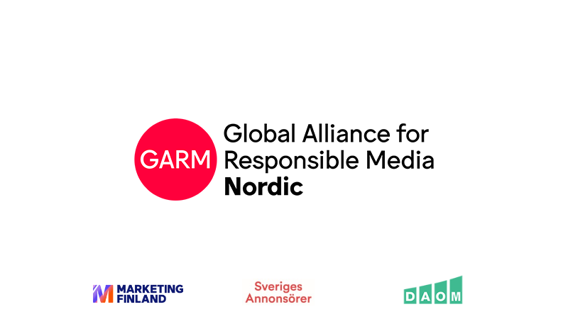 GARM Nordic