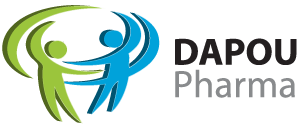 DAPOU Pharma