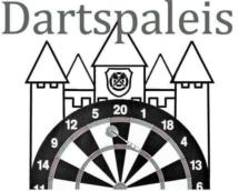 Dartspaleis