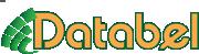 brises vents et vidéo surveillance pour la ferme Logo