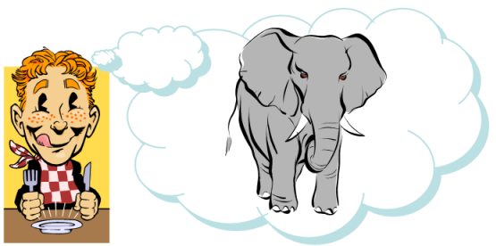 Big Deduplications or How to Eat and Elephant ?