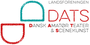 DATS logo