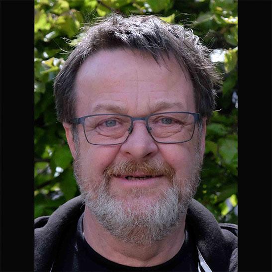 Ege Juul Nielsen