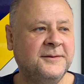 Jan Grabas