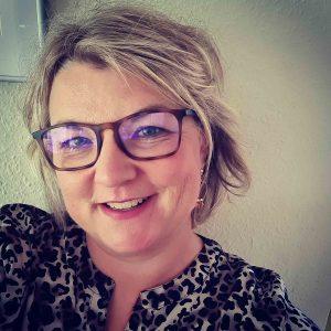 Tina Holm-Jensen