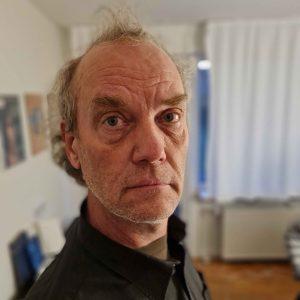Jesper Aagaard