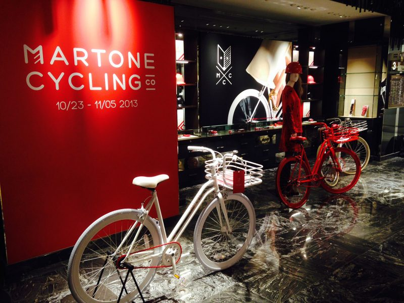 Project-Martone-Cycling-POP-UP-Solution-David-Thomas-01
