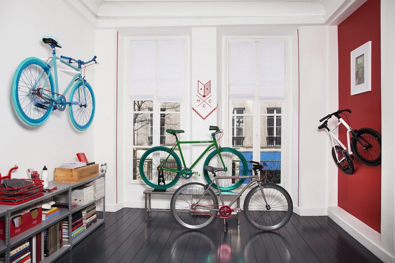 Project-Martone-Cycling-SHOWROOM-Solution-David-Thomas-01