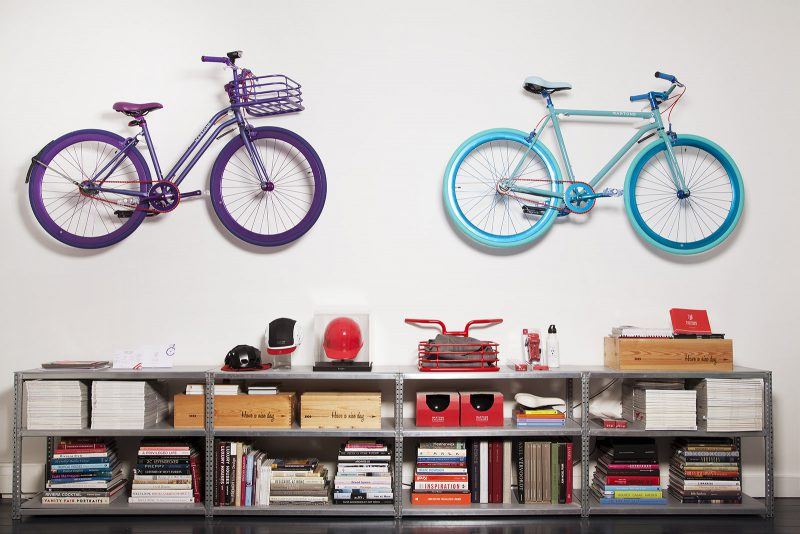 Project-Martone-Cycling-SHOWROOM-Solution-David-Thomas-02