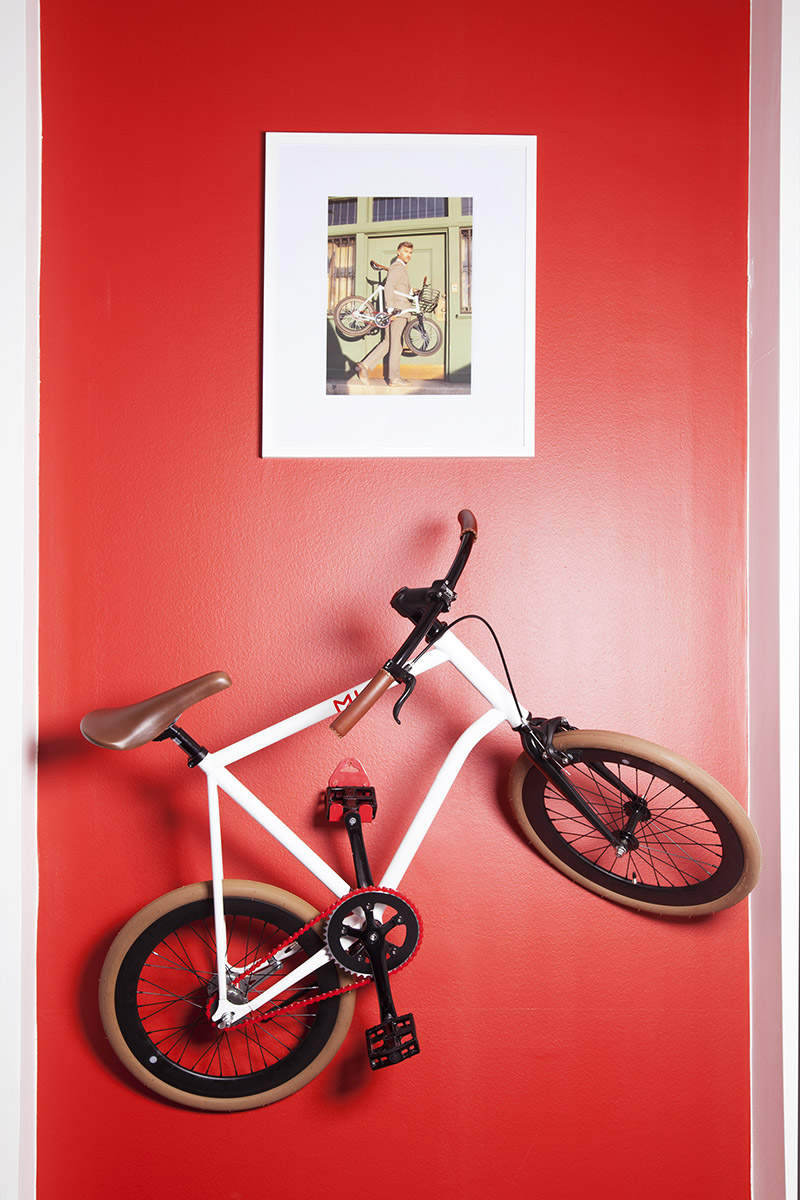 Project-Martone-Cycling-SHOWROOM-Solution-David-Thomas-03