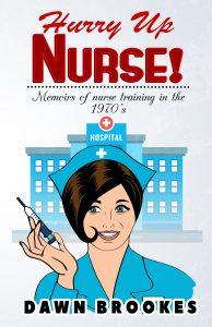 Nursing Biography
