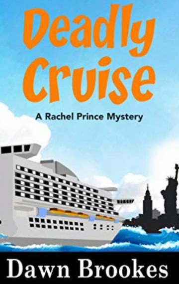 Deadly Cruise