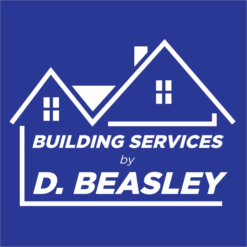 Welcome to D Beasley Builders