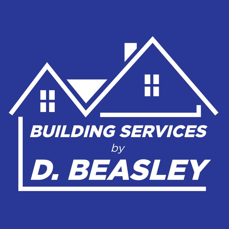 Welcome to D Beasley Builders