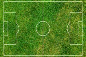 hvad koster en fodboldrejse