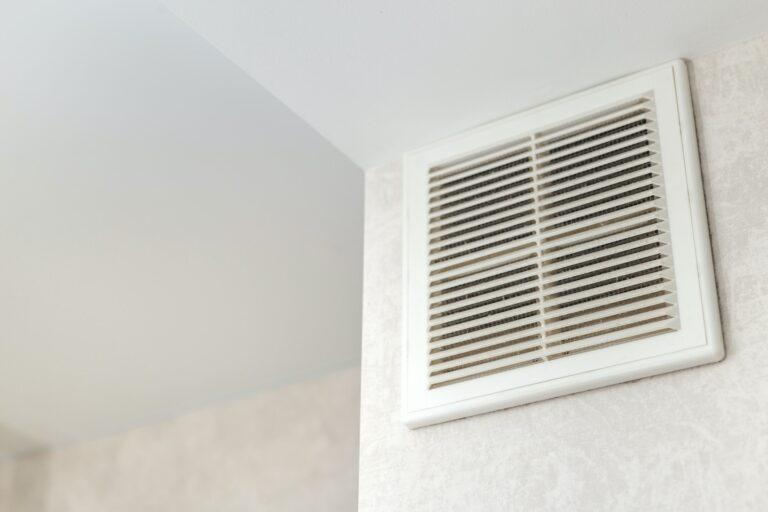 Hvor er det bedste sted at placere en Duka One eller et klimaanlæg (LUFF-TIL-LUFT varmepump)