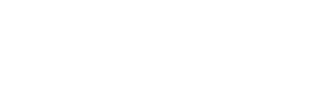 Design Creative Lab