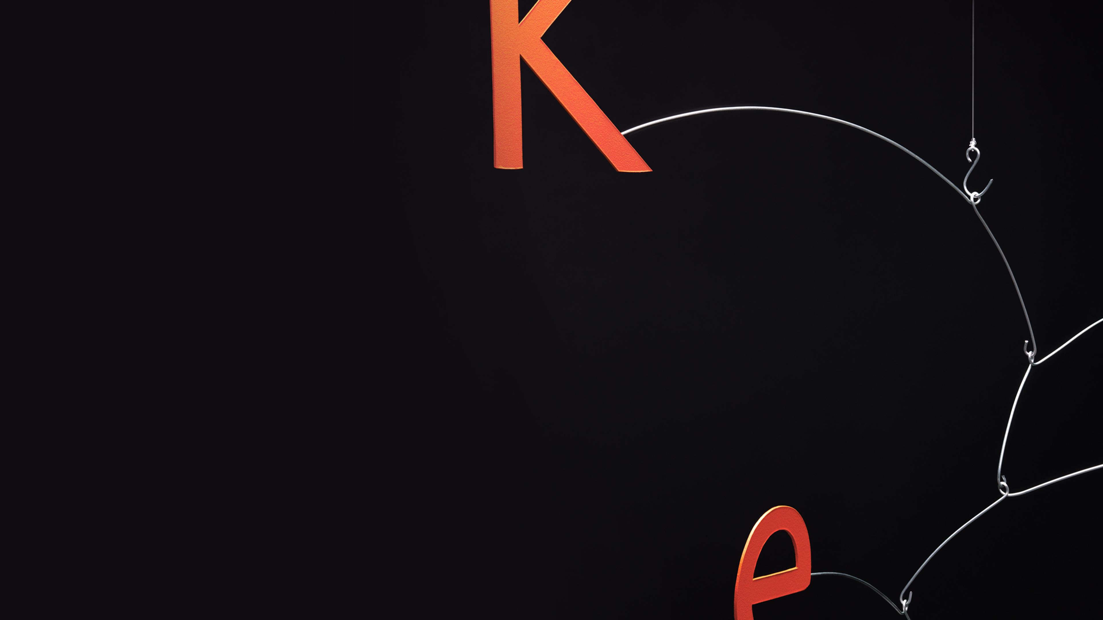 Kinetic-2