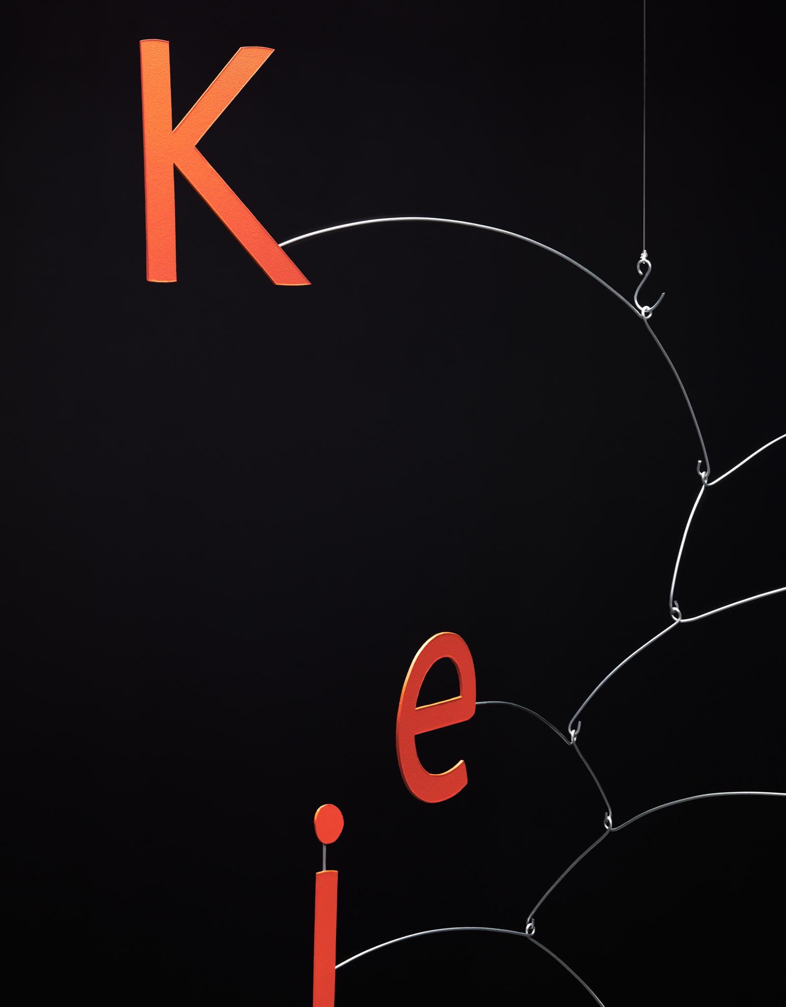 Kinetic-3