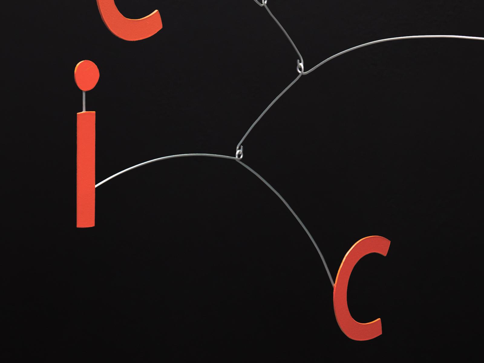 Kinetic-4-1