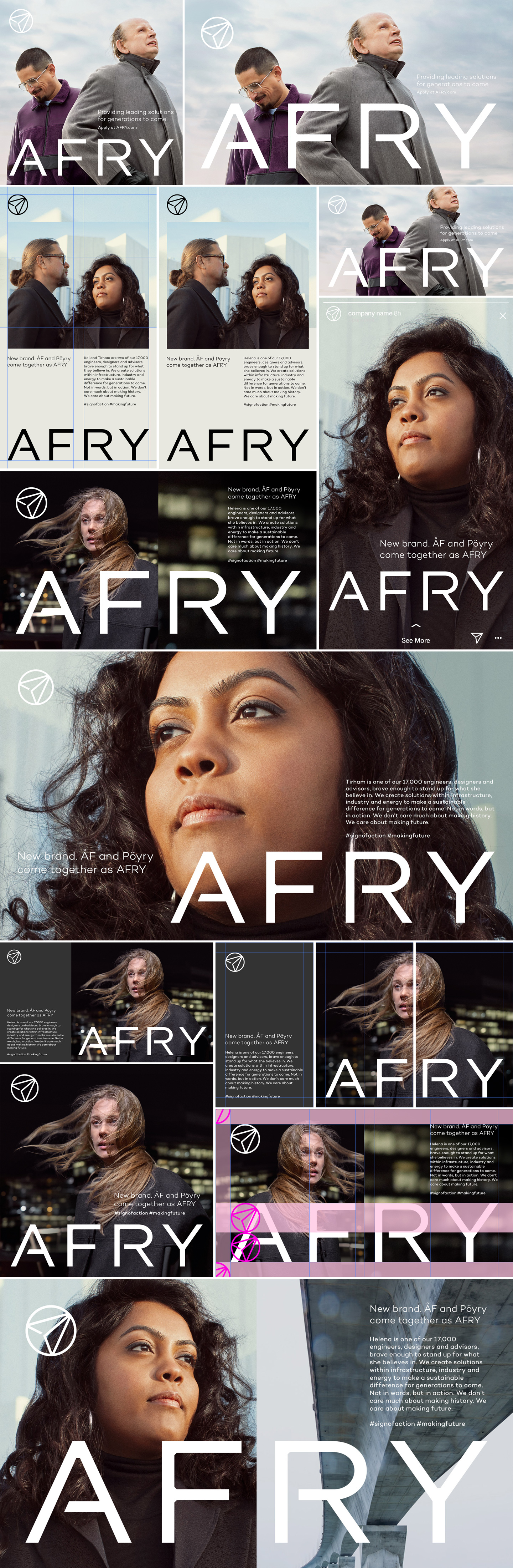 AFRY-Overview-2
