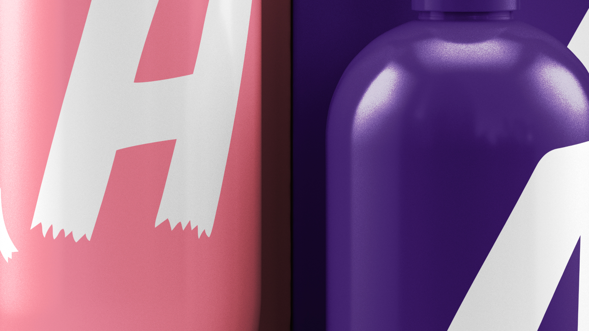 Lotion-Bottle-Packaging-Cosmetics-Set-Mockup