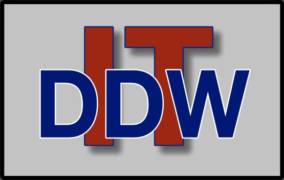 DDW-IT