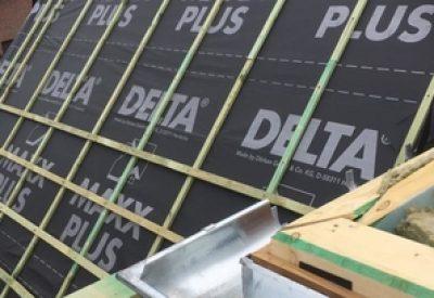 dakfolie delta maxx d&d wood