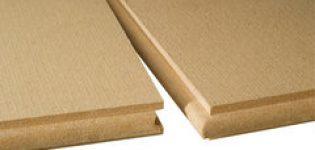houtvezel isolatie d&d wood