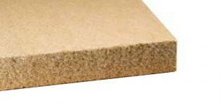 houtwol isolatie D&D Wood