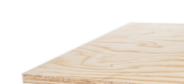 multiplex d&d wood houthandel