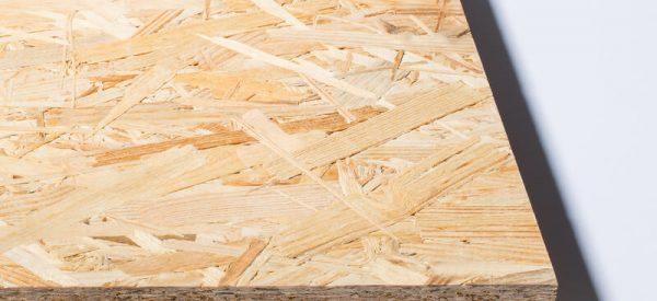 OSB houthandel D&D Wood