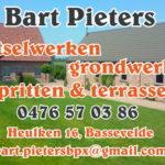 bartpieterskaartjes-1