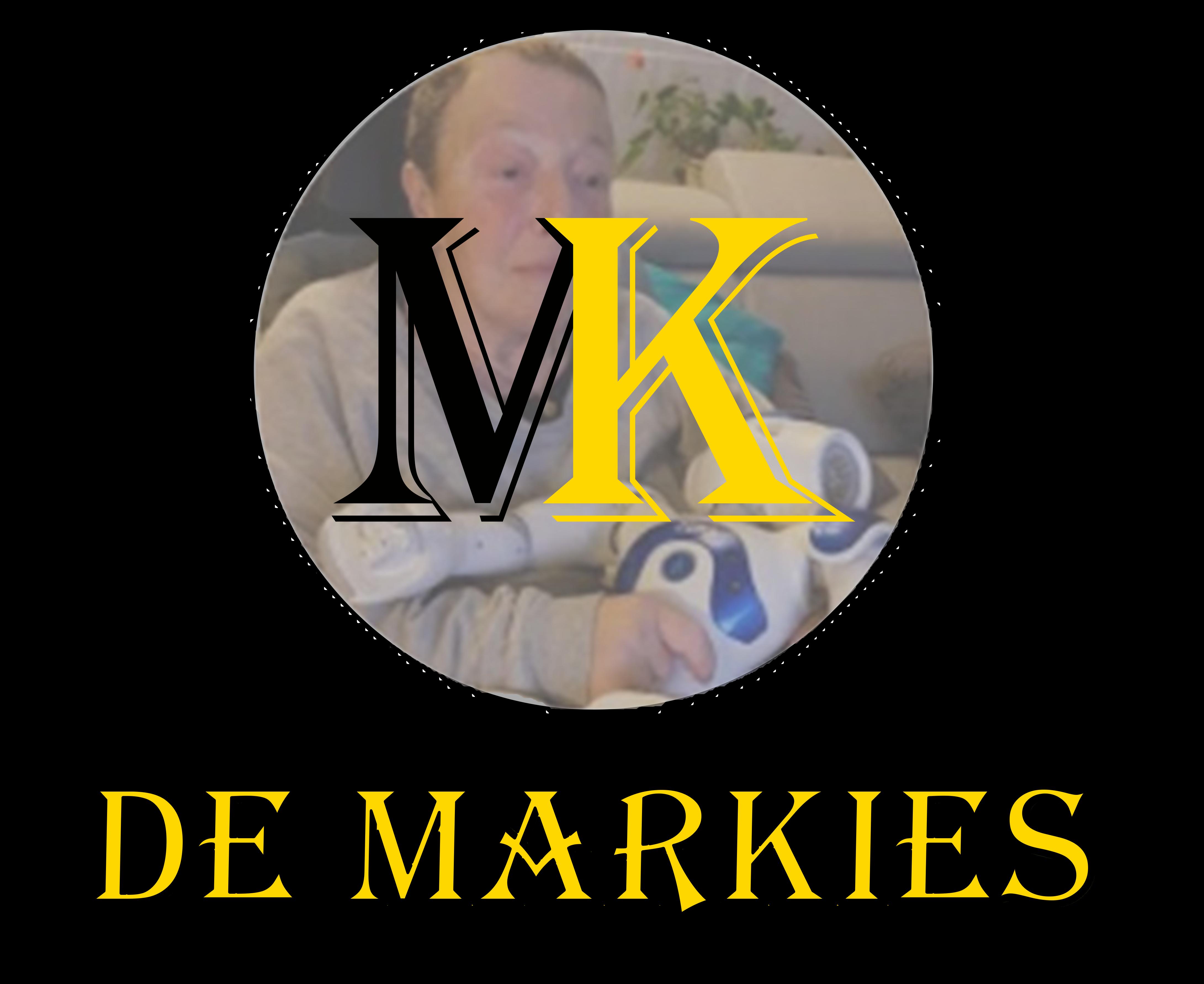 De Markies Biervliet