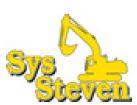 steven sys 2