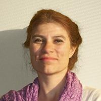 Jeannette Lekskes
