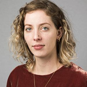 Annick Schür