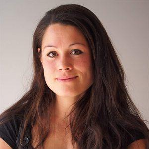 Kelly Veit