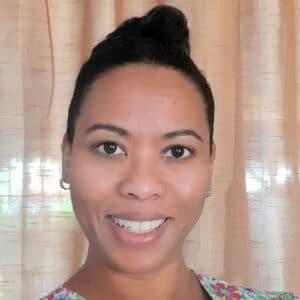 Marguery-is-online-psycholoog-en-therapeut-vanuit-Suriname-voor-psycholoog-op-afstand-300x300