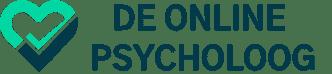 De Online Psycholoog