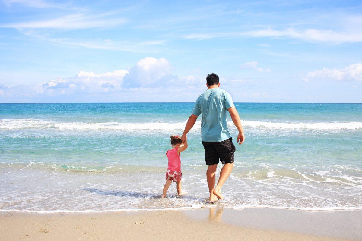 expatkind met ouder