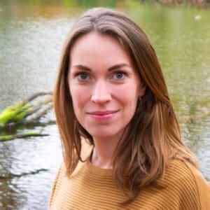 Jessica_Kersten-online-therapeut-bij-psycholoog-op-afstand-300x300